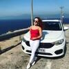 MISS, 30, г.Анкара