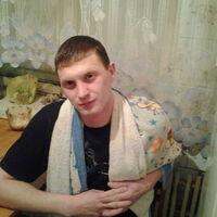 Иван, 37 лет, Телец, Белово