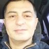 Владимир, 45, г.Сочи