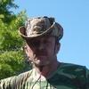 Олег, 49, г.Ангарск