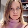 Марина, 39, г.Кривой Рог