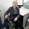 Ирина, 48, г.Городище (Волгоградская обл.)