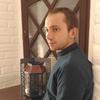 Михаил, 31, г.Воронеж
