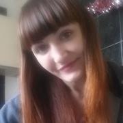 Валентина 38 лет (Лев) Кропивницкий