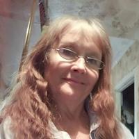 Nata, 67 лет, Скорпион, Лельчицы