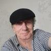 ВАДИМ, 80, г.Нью-Йорк
