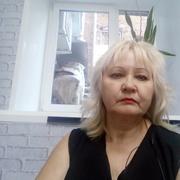 Paisa 58 Воткинск