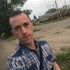 Алексей, 23, г.Тамбов