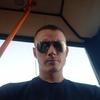 Дмитрий, 27, г.Речица