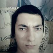 Vano 24 Пятигорск