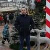 Виталий, 38, г.Калининград