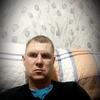 сергей, 38, г.Череповец