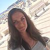 Мария, 29, г.Ноябрьск