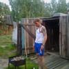 Сергей, 29, г.Карабаш