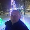 Андрей, 41, г.Могилёв