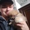 Alex, 27, Rivne
