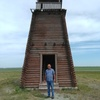 aleks, 41, Barnaul