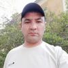 Сайид, 40, г.Норильск