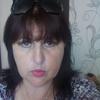 Лариса, 54, г.Минск