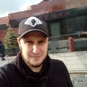Алексей 35 Железногорск