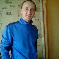 Денис, 30 лет, Рыбы, Артем
