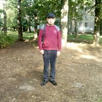 Владимир, 40 лет, Лев, Йошкар-Ола