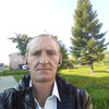 Dima Saraev, 35, Uray