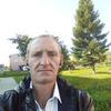 Дима Сараев, 35, г.Урай