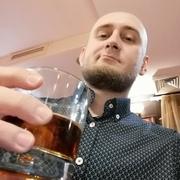 Alex T 33 года (Близнецы) Усть-Каменогорск