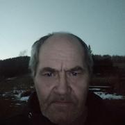 Vasiliy 54 Сатка