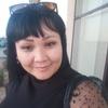 Азарова, 30, г.Астрахань