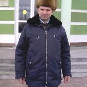 САША 55 Называевск