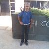 Вадим, 50, г.Тель-Авив-Яффа