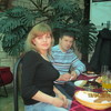 Евгения, 30, г.Караганда