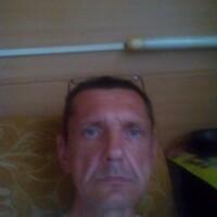 эдуард, 51 год, Телец, Туапсе