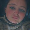 Мария, 16, г.Казань