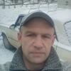 Роман Нескажу, 30, г.Стрый