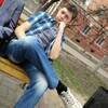 Данил, 24, г.Мещовск