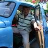 Михаил, 61, г.Бишкек
