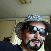 Саша 26 лет (Козерог) на сайте знакомств Збаража