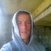 Начать знакомство с пользователем Игорь 33 года (Козерог) в Маневичах