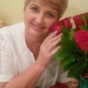 Маргарита 60 Москва