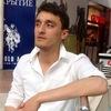 Sasha, 30, г.Москва