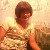 Дарья, 32, г.Бийск