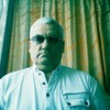 vitalij, 67, г.Николаевск-на-Амуре