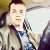 Вадим, 26, г.Орел