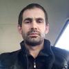 денис, 34, г.Заринск