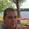 Сергей, 35, г.Звенигово
