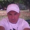 Данил, 36, г.Лисичанск