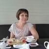 Ольга, 38, г.Кропивницкий